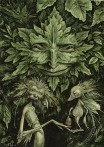 green-man-brian-froud